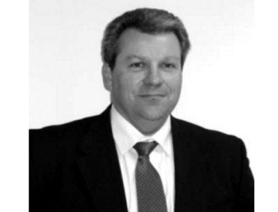 Dr Alan Monaghan